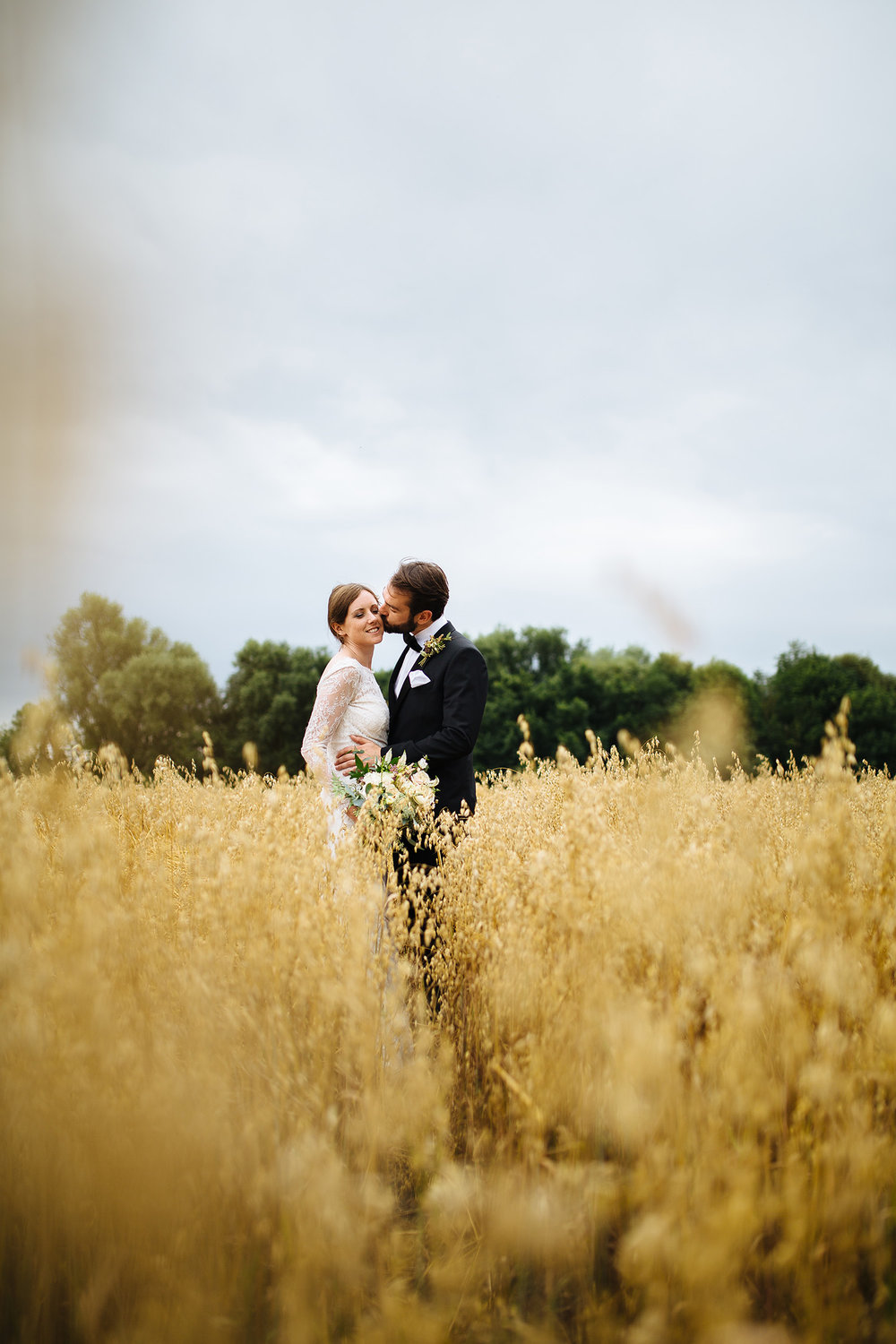CHILDERLEY HALL CAMBRIDGE WEDDING 96.JPG