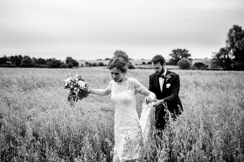 CHILDERLEY HALL CAMBRIDGE WEDDING 98.JPG