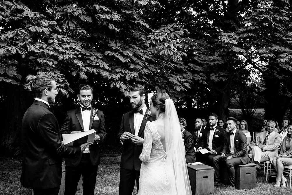 CHILDERLEY HALL CAMBRIDGE WEDDING 43.JPG