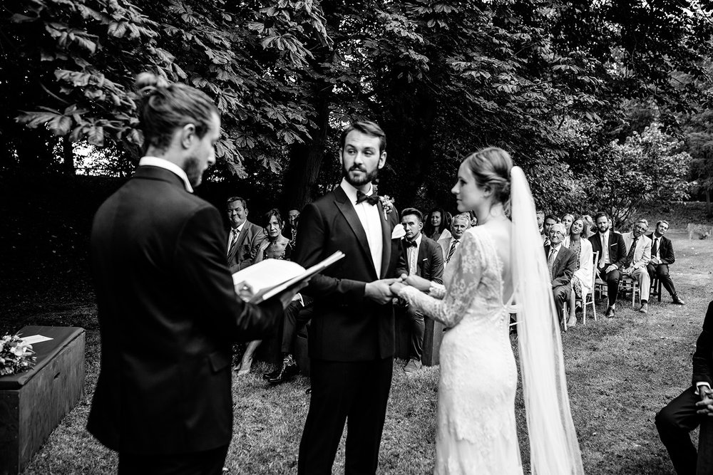 CHILDERLEY HALL CAMBRIDGE WEDDING 46.JPG