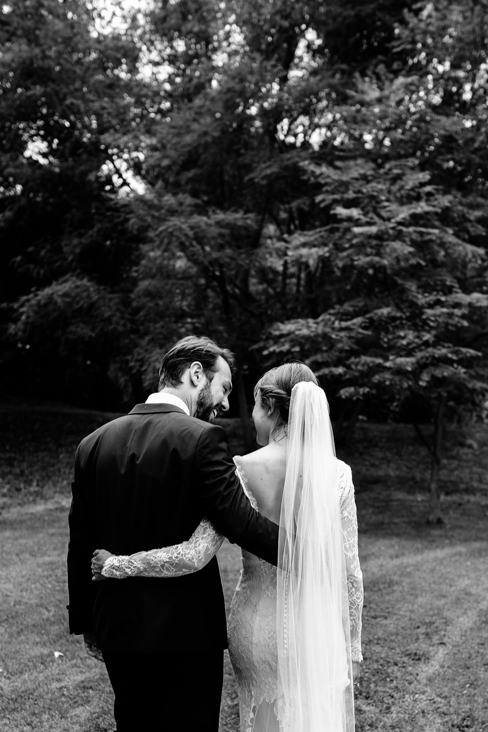 CHILDERLEY HALL CAMBRIDGE WEDDING 50.JPG