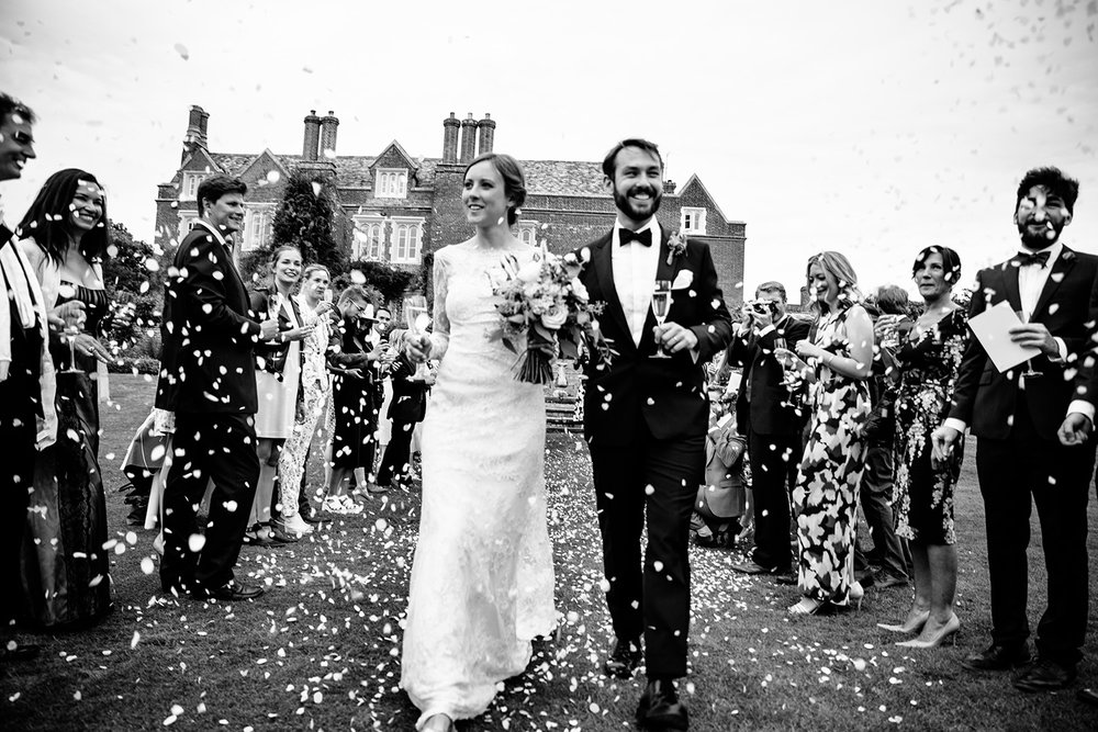 CHILDERLEY HALL CAMBRIDGE WEDDING 54.JPG