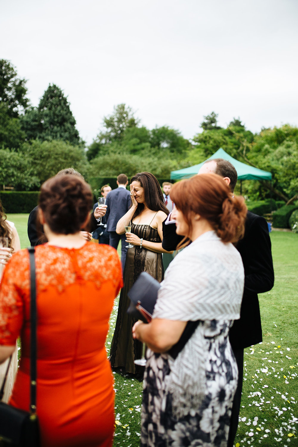 CHILDERLEY HALL CAMBRIDGE WEDDING 60.JPG