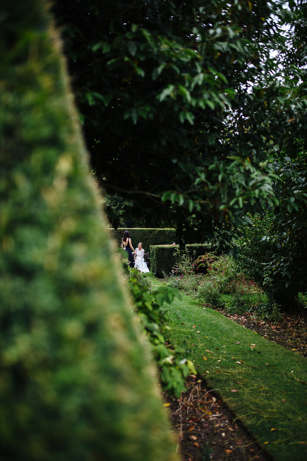CHILDERLEY HALL CAMBRIDGE WEDDING 61.JPG