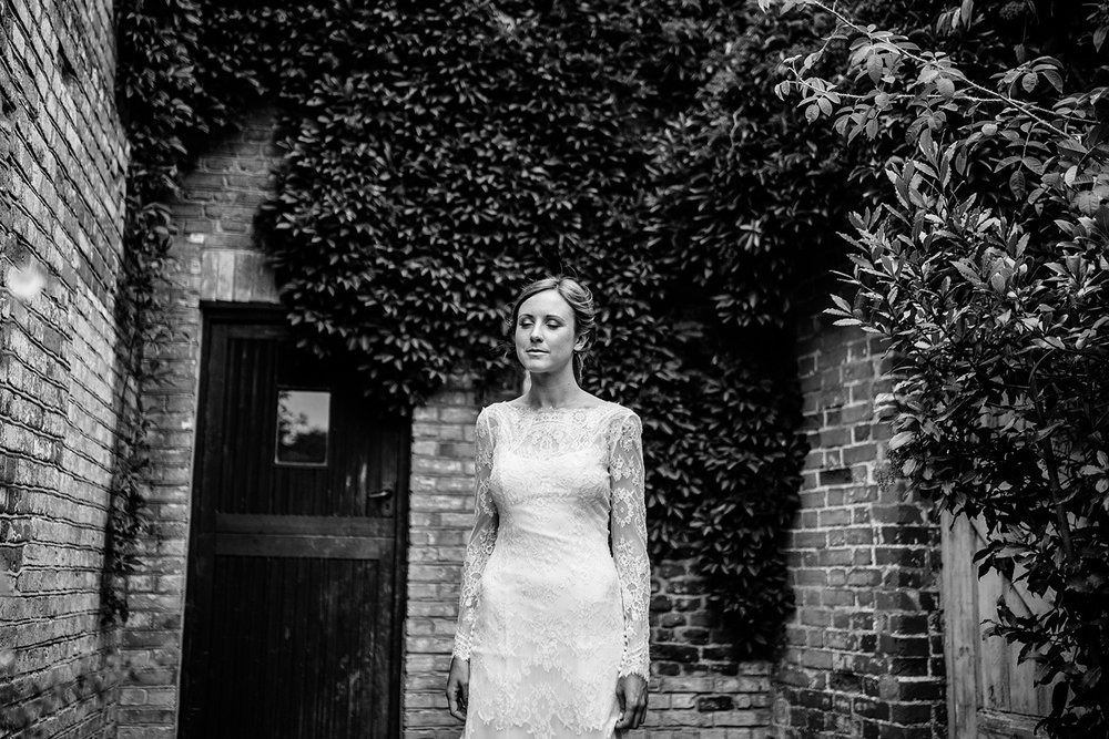 CHILDERLEY HALL CAMBRIDGE WEDDING 80.JPG