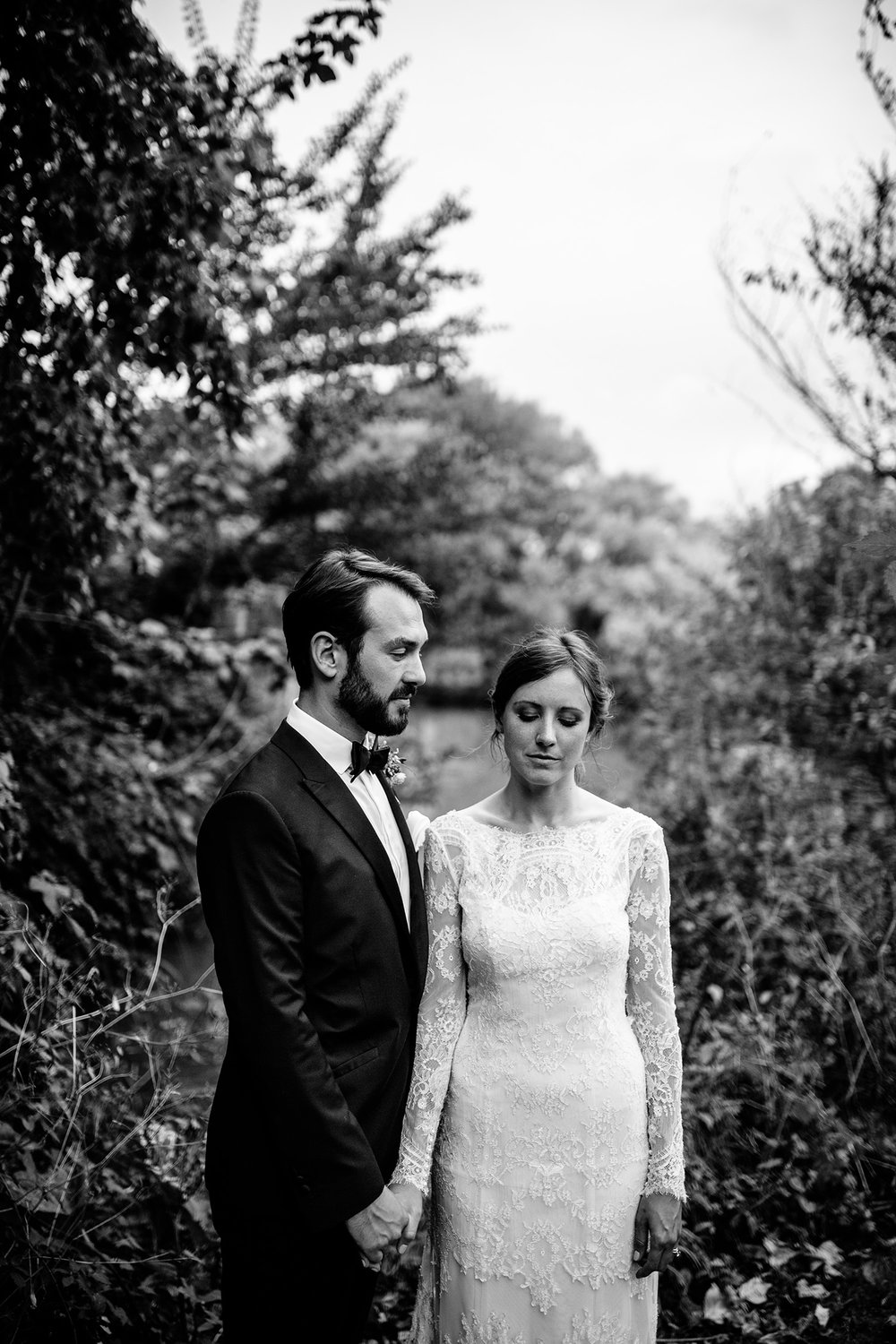 CHILDERLEY HALL CAMBRIDGE WEDDING 83.JPG