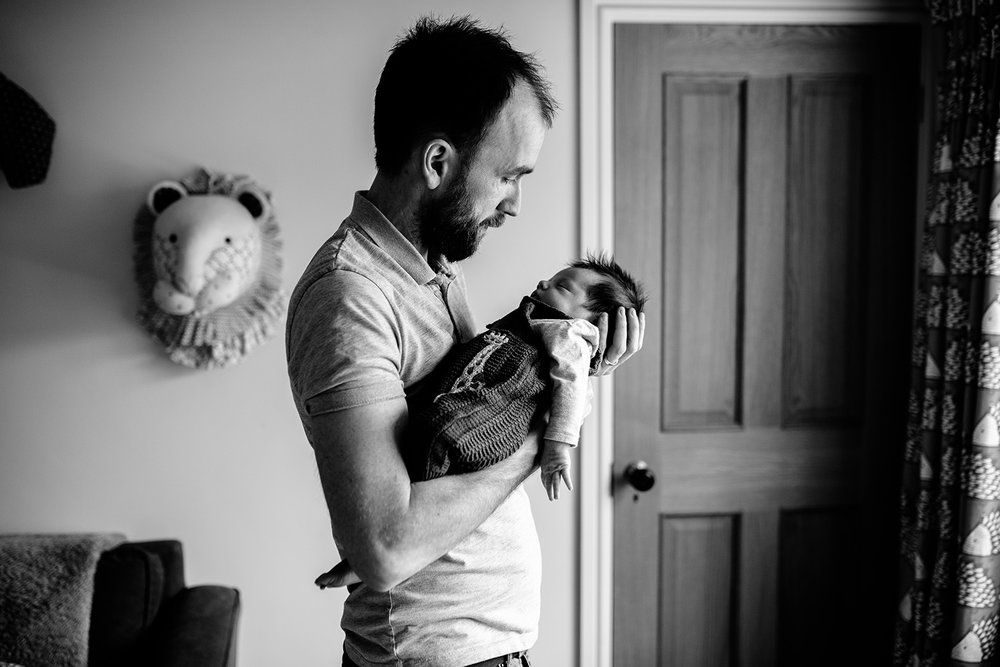 LEICESTER NEWBORN PHOTOGRAPHY 14.JPG