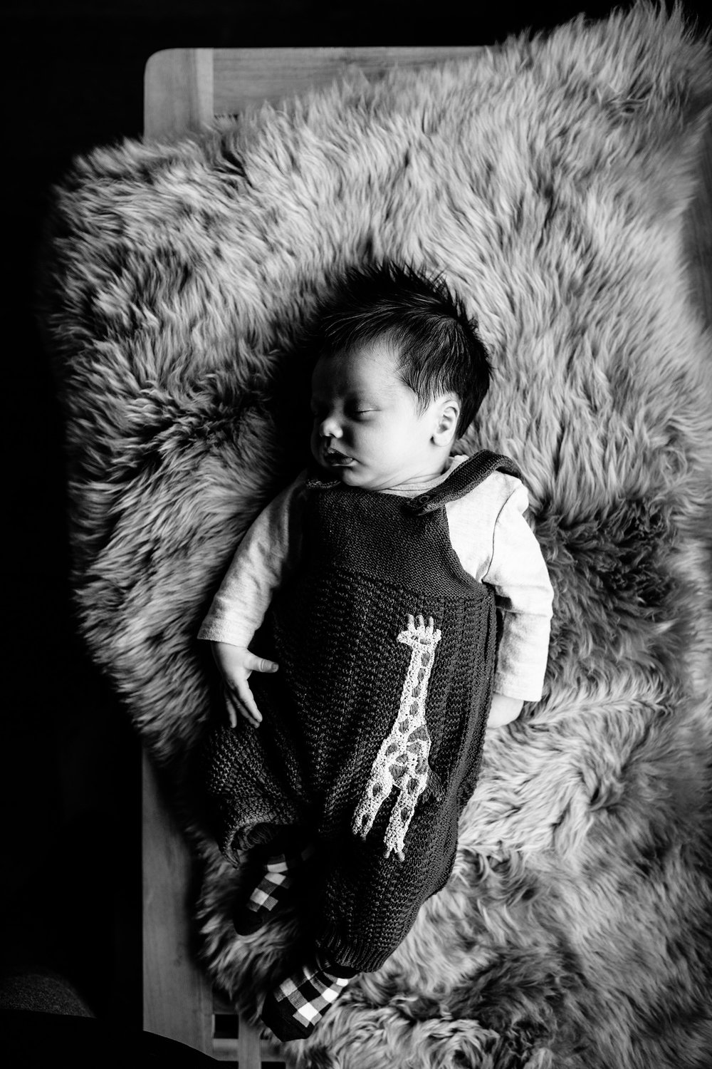 LEICESTER NEWBORN PHOTOGRAPHY 21.JPG