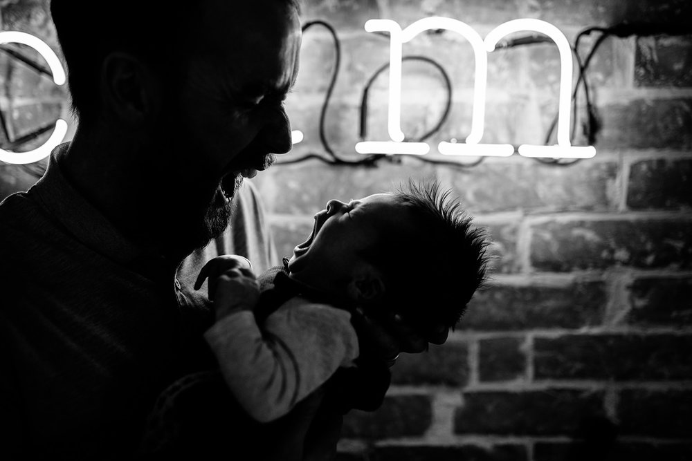 LEICESTER NEWBORN PHOTOGRAPHY 24.JPG