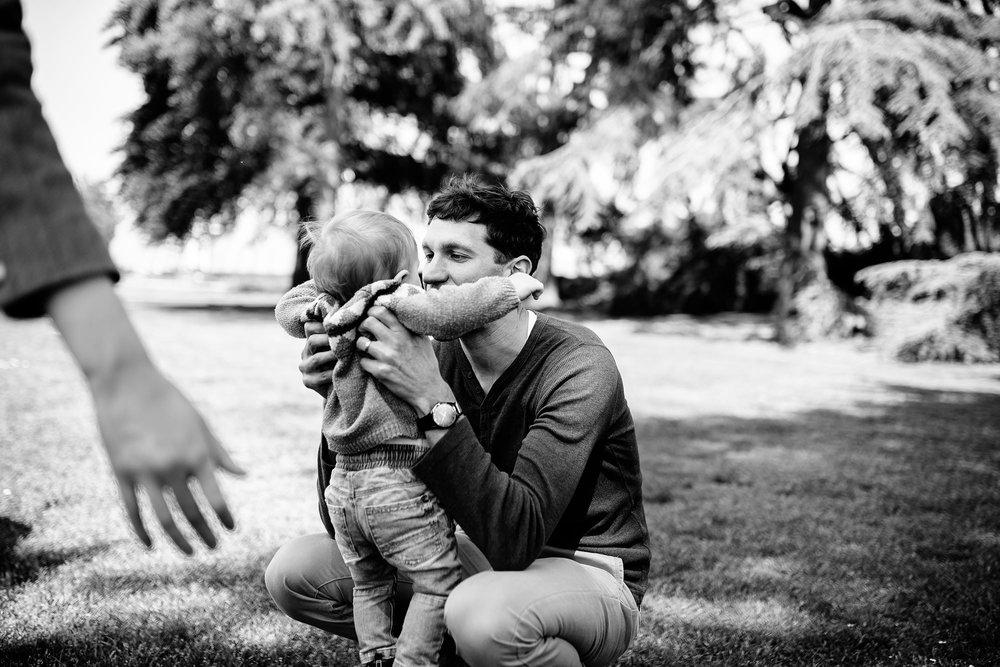 LONDON FAMILY PHOTOGRAPHY KEW GARDENS 161.JPG