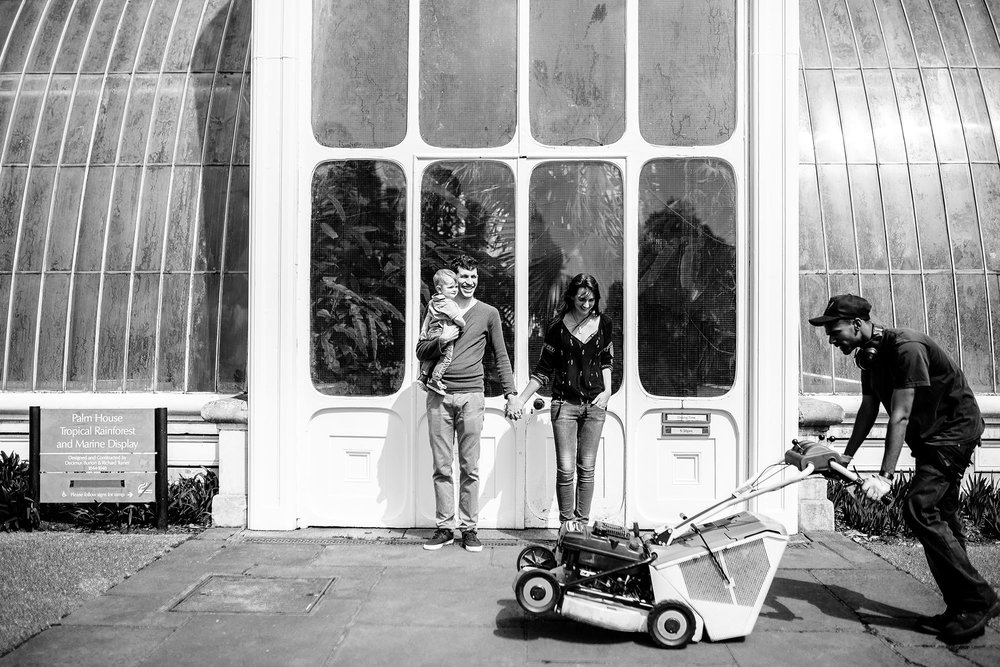 LONDON FAMILY PHOTOGRAPHY KEW GARDENS 196.JPG