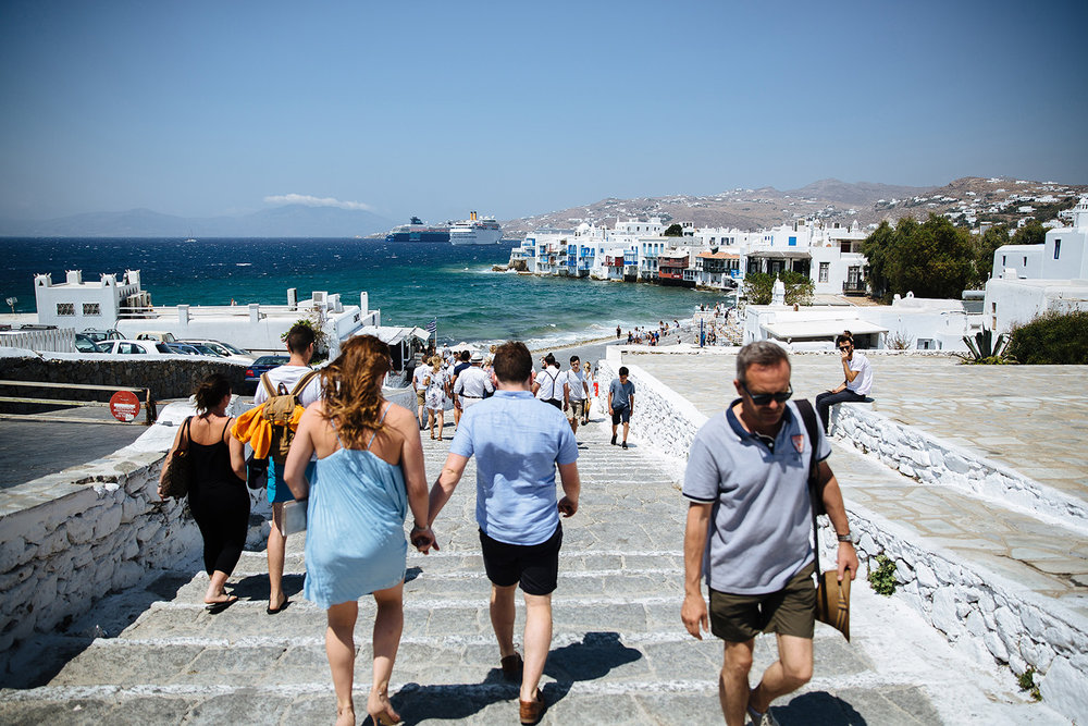 DESTINATION MYKONOS VILLA WEDDING PHOTOGRAPHY00051.JPG