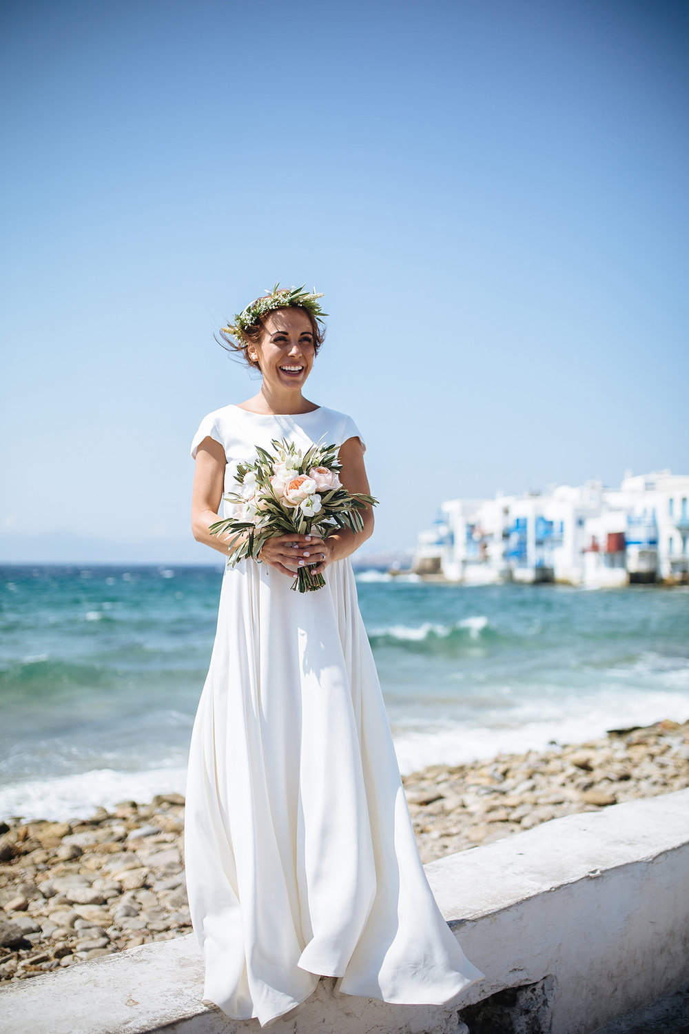 DESTINATION MYKONOS VILLA WEDDING PHOTOGRAPHY00111.JPG