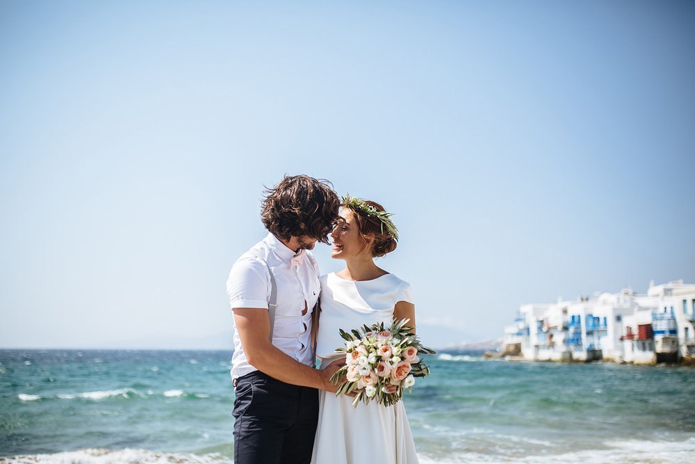 DESTINATION MYKONOS VILLA WEDDING PHOTOGRAPHY00114.JPG