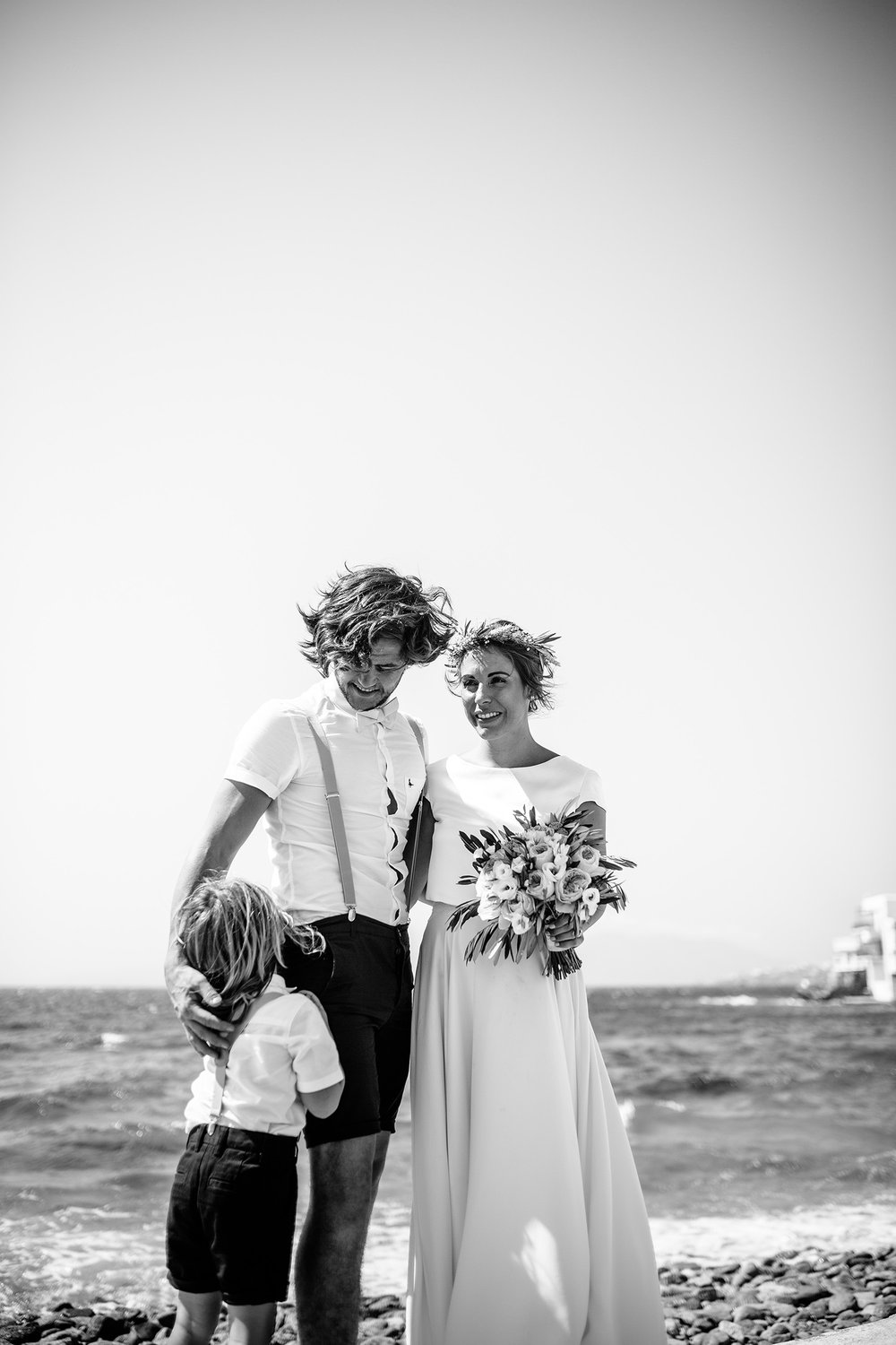 DESTINATION MYKONOS VILLA WEDDING PHOTOGRAPHY00113.JPG