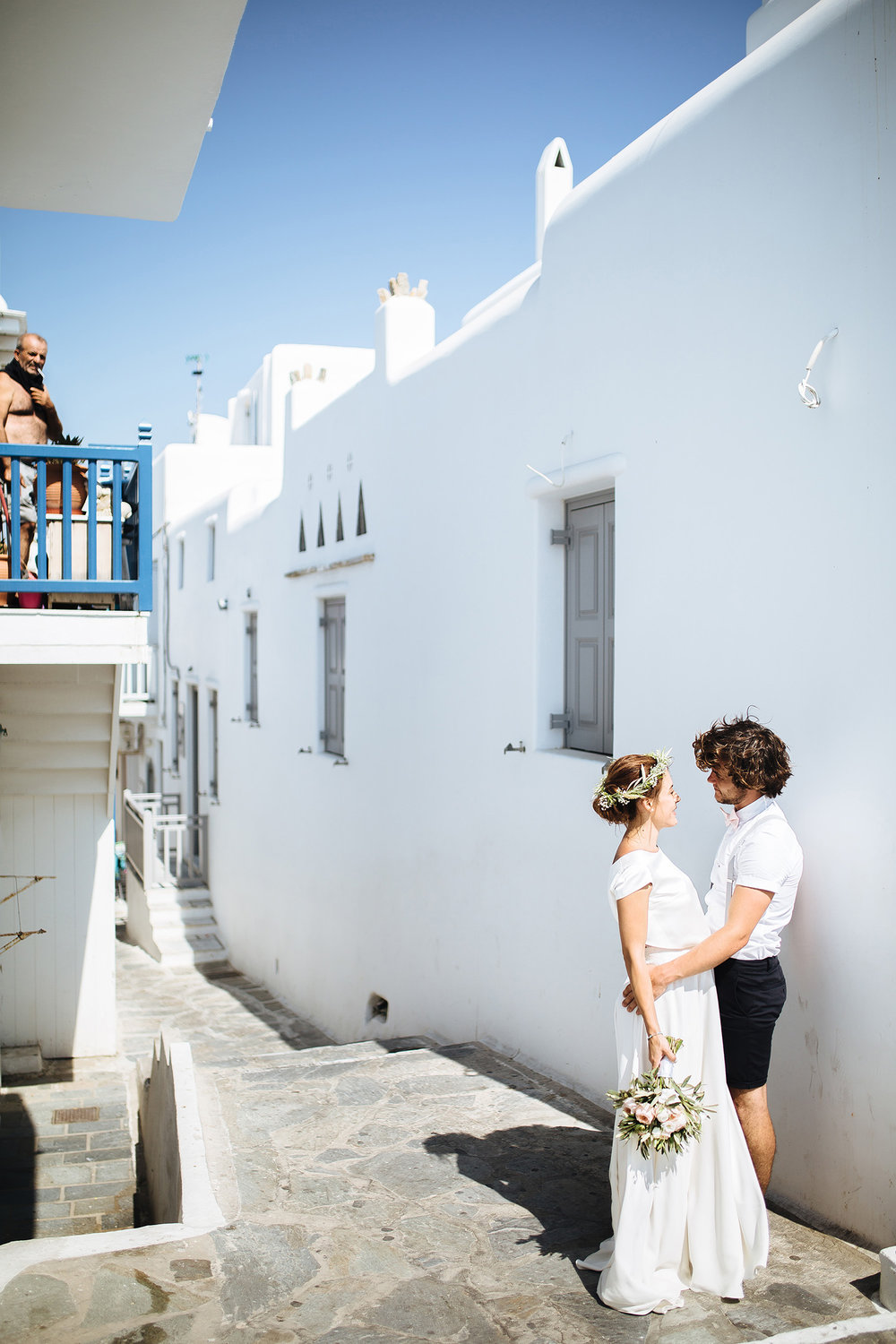 DESTINATION MYKONOS VILLA WEDDING PHOTOGRAPHY00116.JPG