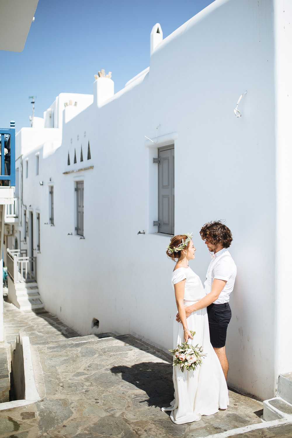DESTINATION MYKONOS VILLA WEDDING PHOTOGRAPHY00117.JPG