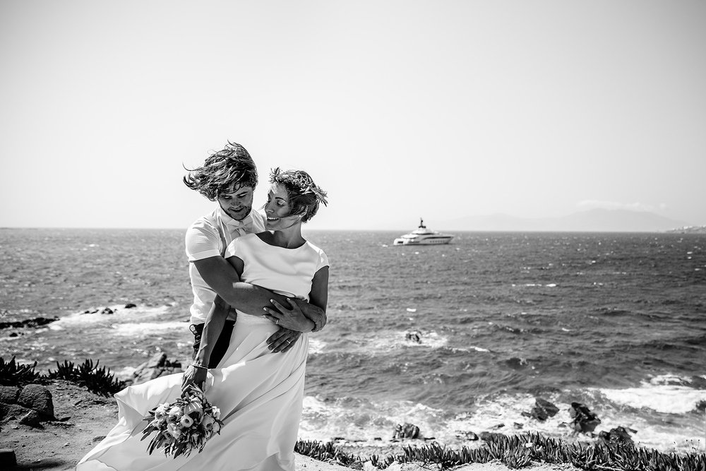DESTINATION MYKONOS VILLA WEDDING PHOTOGRAPHY00121.JPG