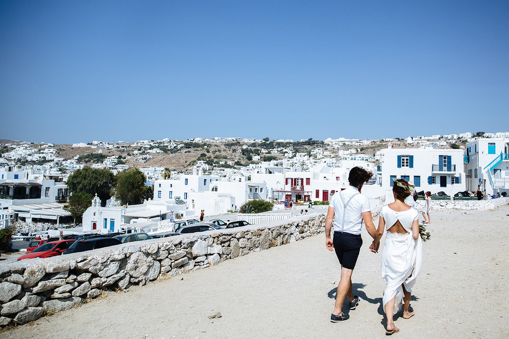 DESTINATION MYKONOS VILLA WEDDING PHOTOGRAPHY00124.JPG