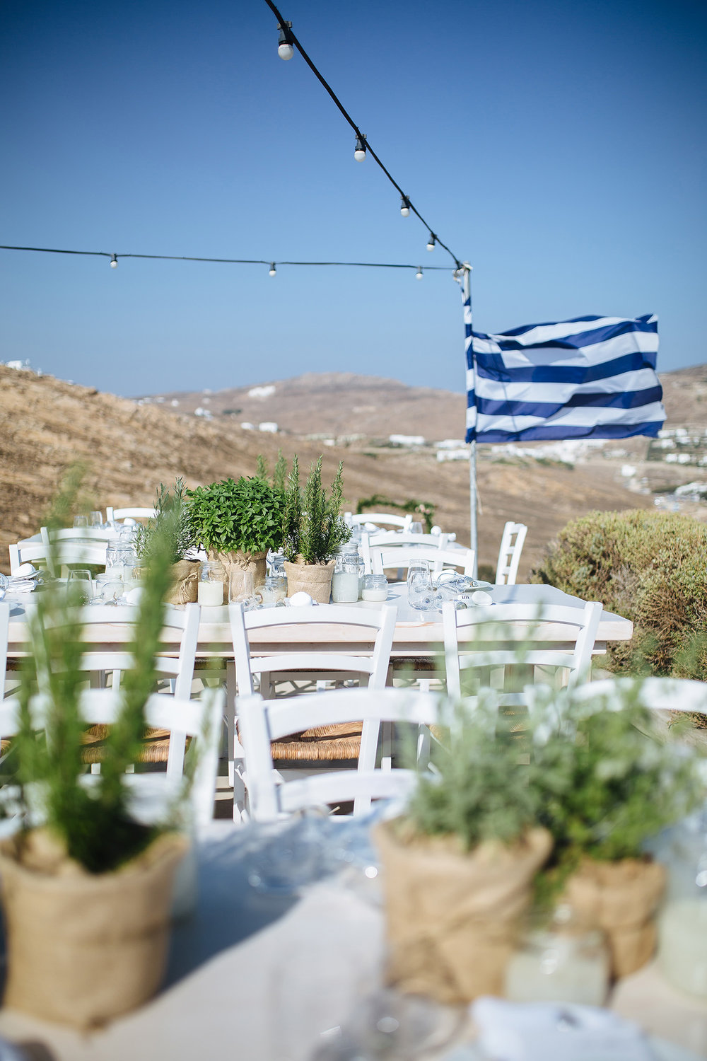 DESTINATION MYKONOS VILLA WEDDING PHOTOGRAPHY00126.JPG