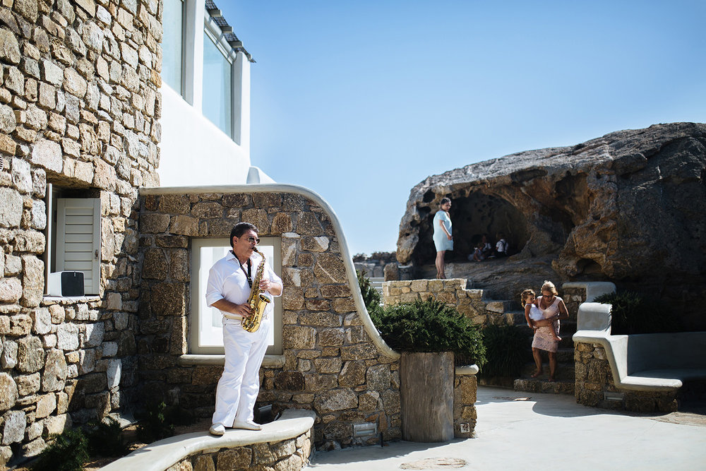 DESTINATION MYKONOS VILLA WEDDING PHOTOGRAPHY00134.JPG