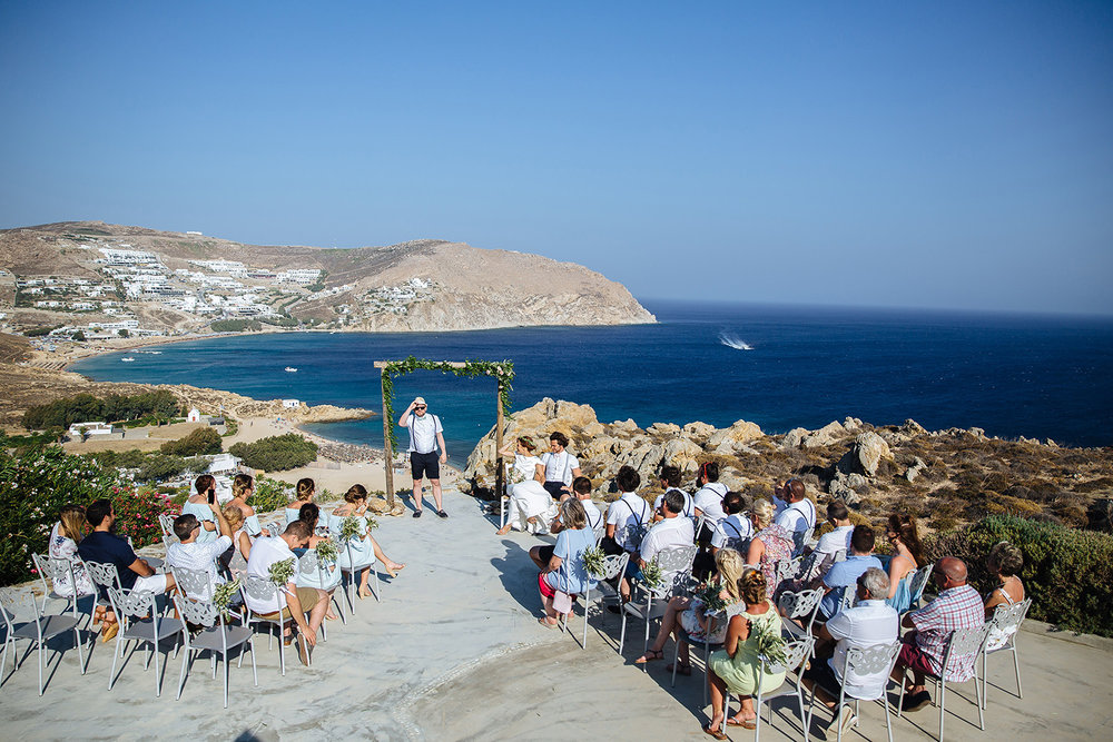 DESTINATION MYKONOS VILLA WEDDING PHOTOGRAPHY00172.JPG