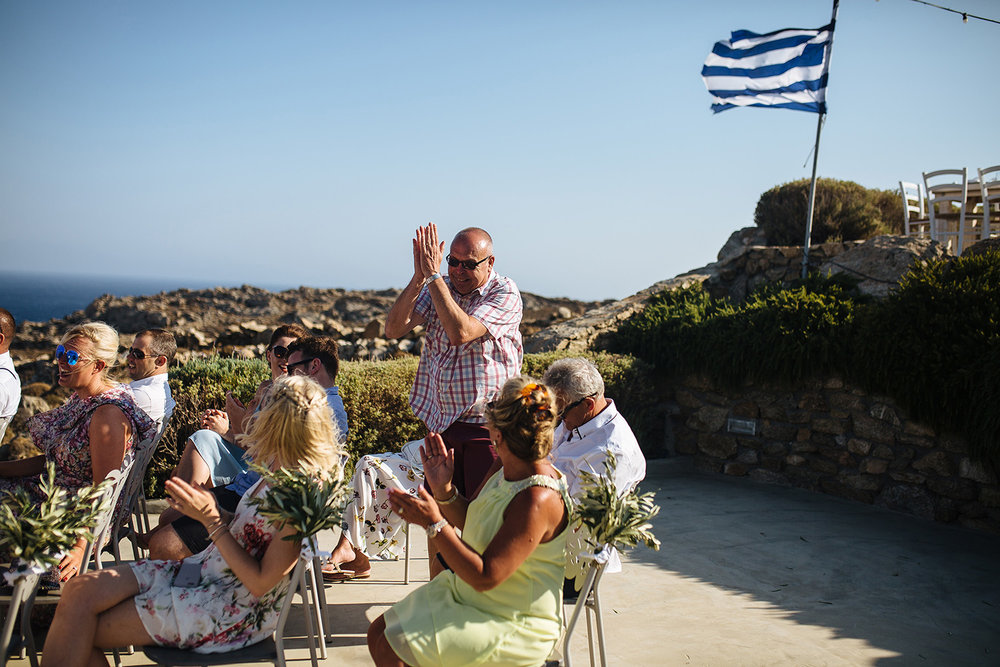 DESTINATION MYKONOS VILLA WEDDING PHOTOGRAPHY00175.JPG
