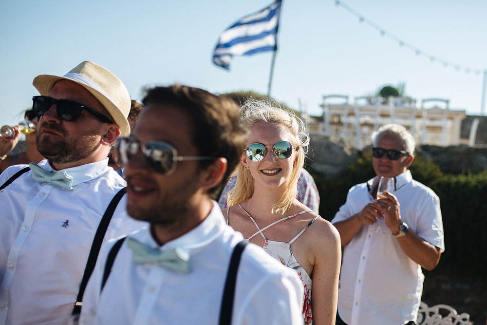 DESTINATION MYKONOS VILLA WEDDING PHOTOGRAPHY00180.JPG