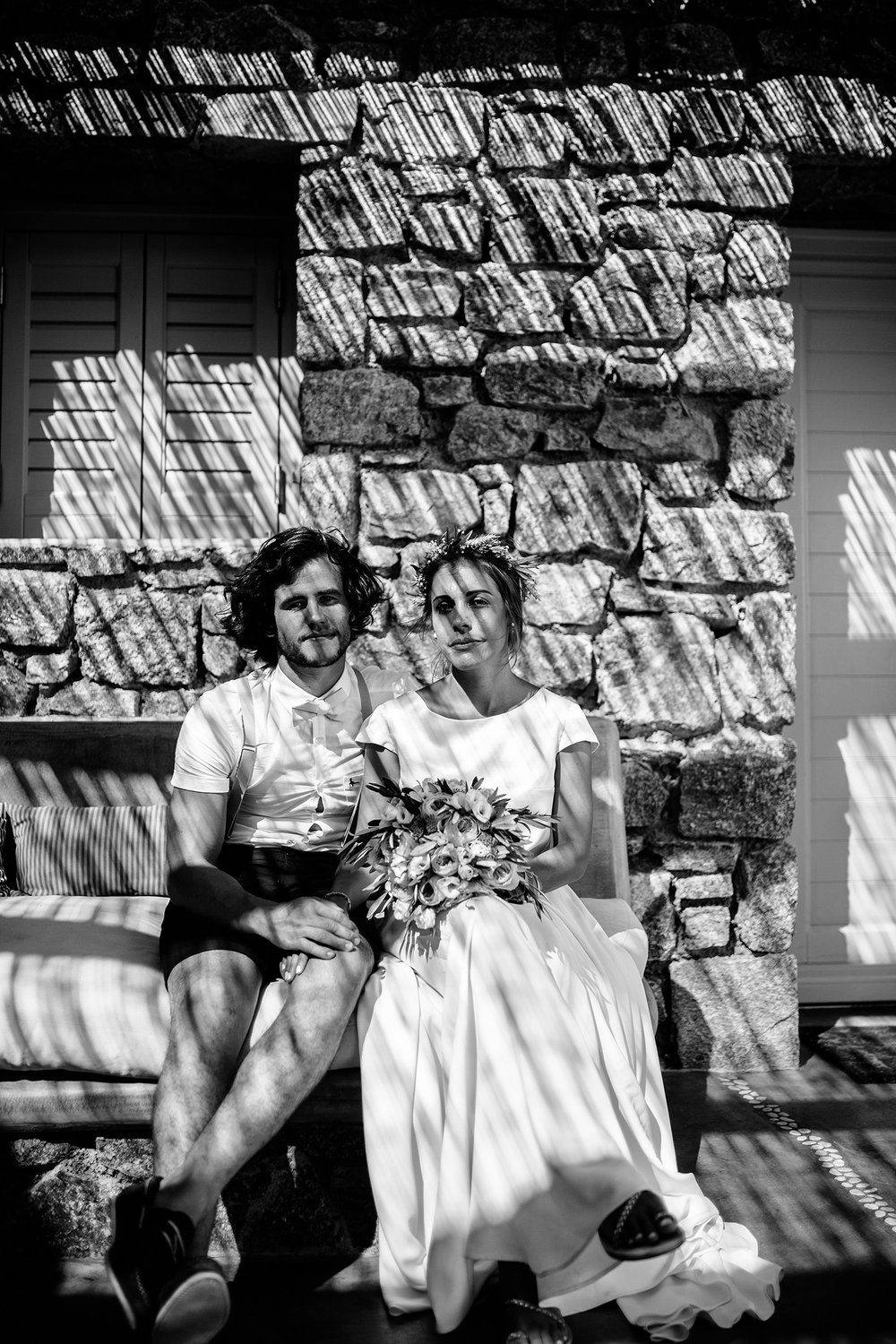 DESTINATION MYKONOS VILLA WEDDING PHOTOGRAPHY00197.JPG