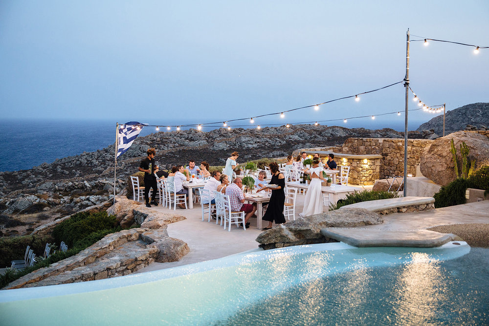 DESTINATION MYKONOS VILLA WEDDING PHOTOGRAPHY00224.JPG