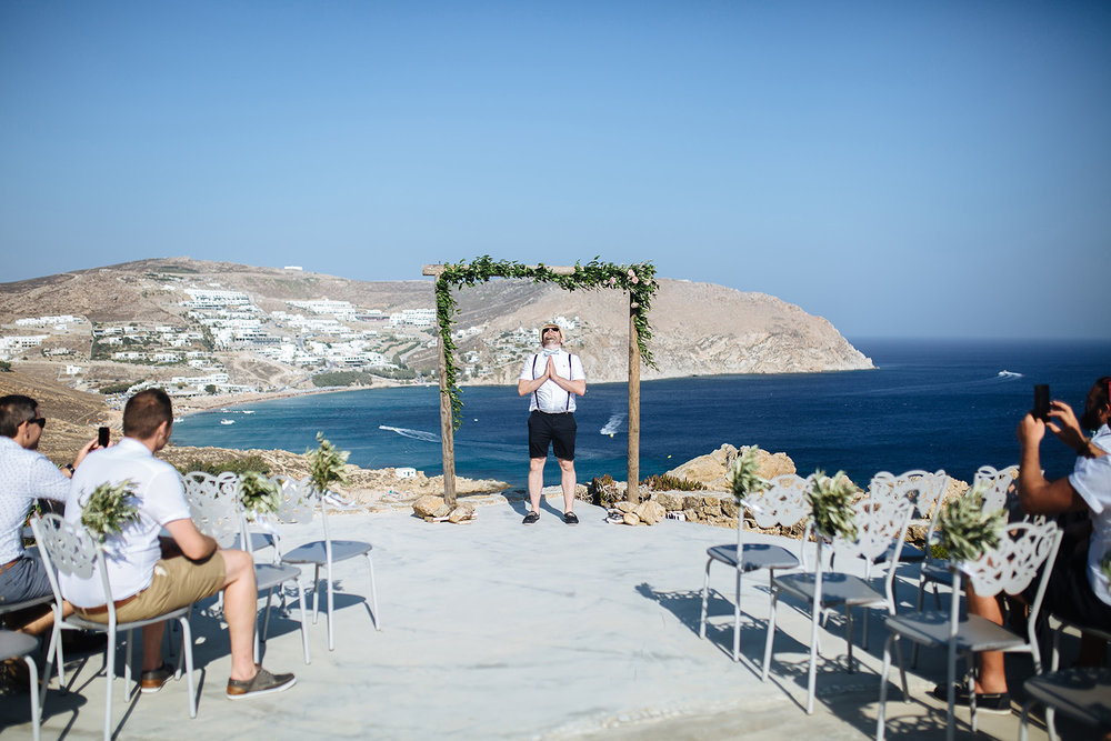 DESTINATION MYKONOS VILLA WEDDING PHOTOGRAPHY00161.JPG