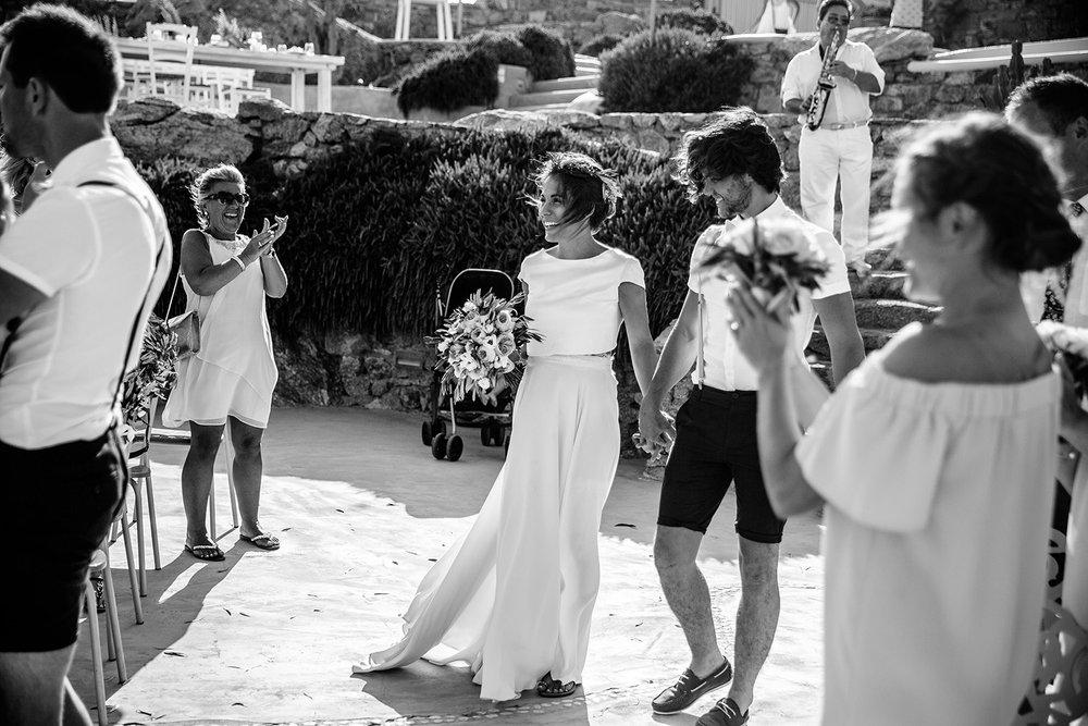 DESTINATION MYKONOS VILLA WEDDING PHOTOGRAPHY00166.JPG