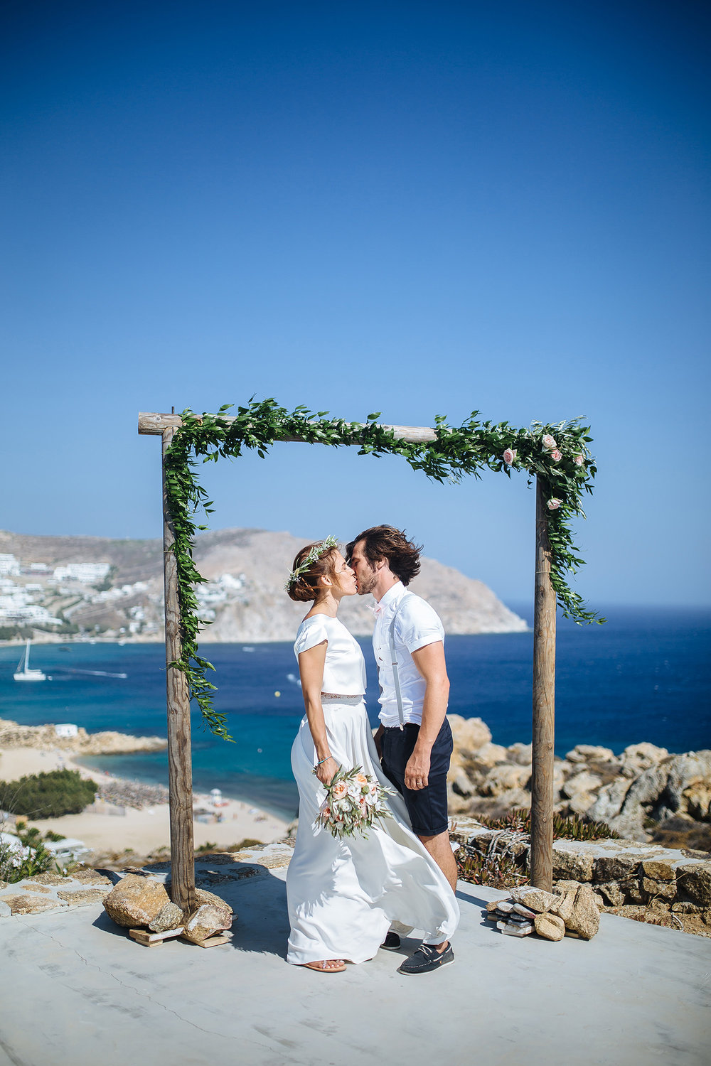 DESTINATION MYKONOS VILLA WEDDING PHOTOGRAPHY00169.JPG