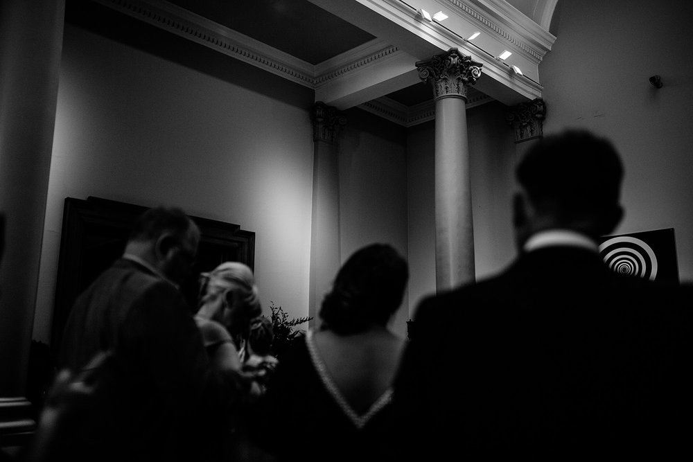 LAING ART GALLERY NEWCASTLE WEDDING PHOTOGRAPHY 54.JPG