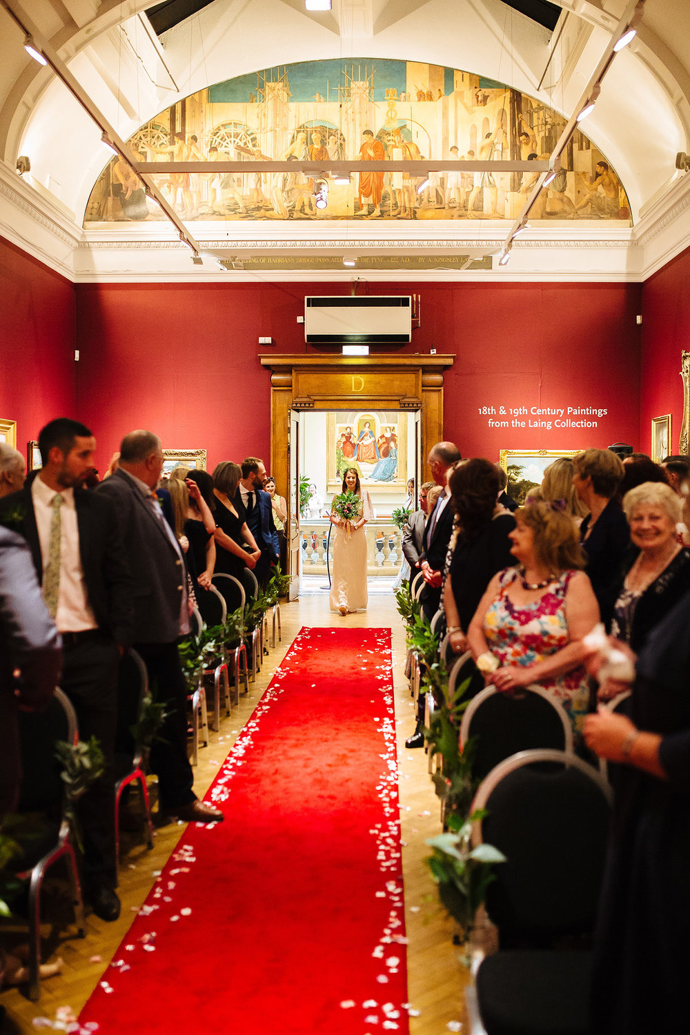 LAING ART GALLERY NEWCASTLE WEDDING PHOTOGRAPHY 64.JPG