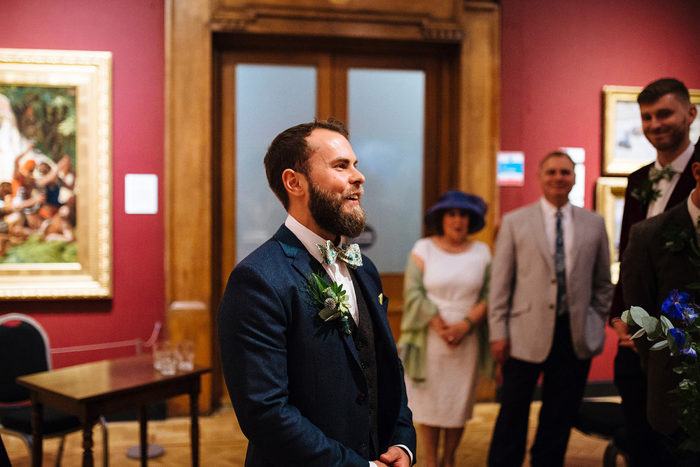 LAING ART GALLERY NEWCASTLE WEDDING PHOTOGRAPHY 66.JPG