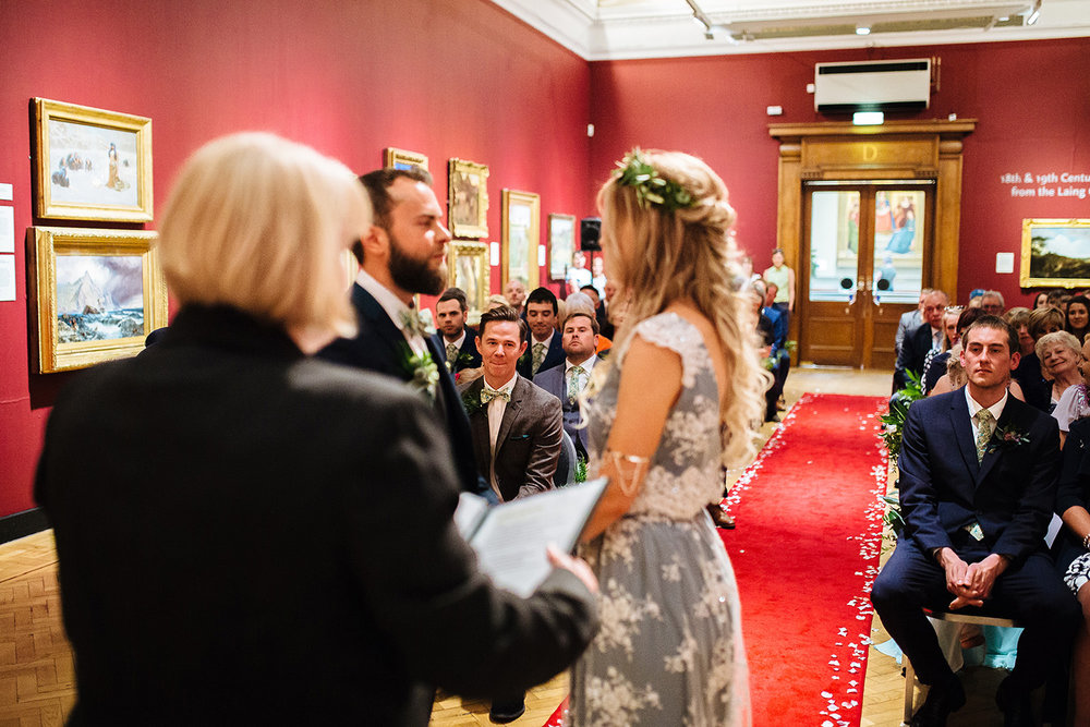 LAING ART GALLERY NEWCASTLE WEDDING PHOTOGRAPHY 69.JPG