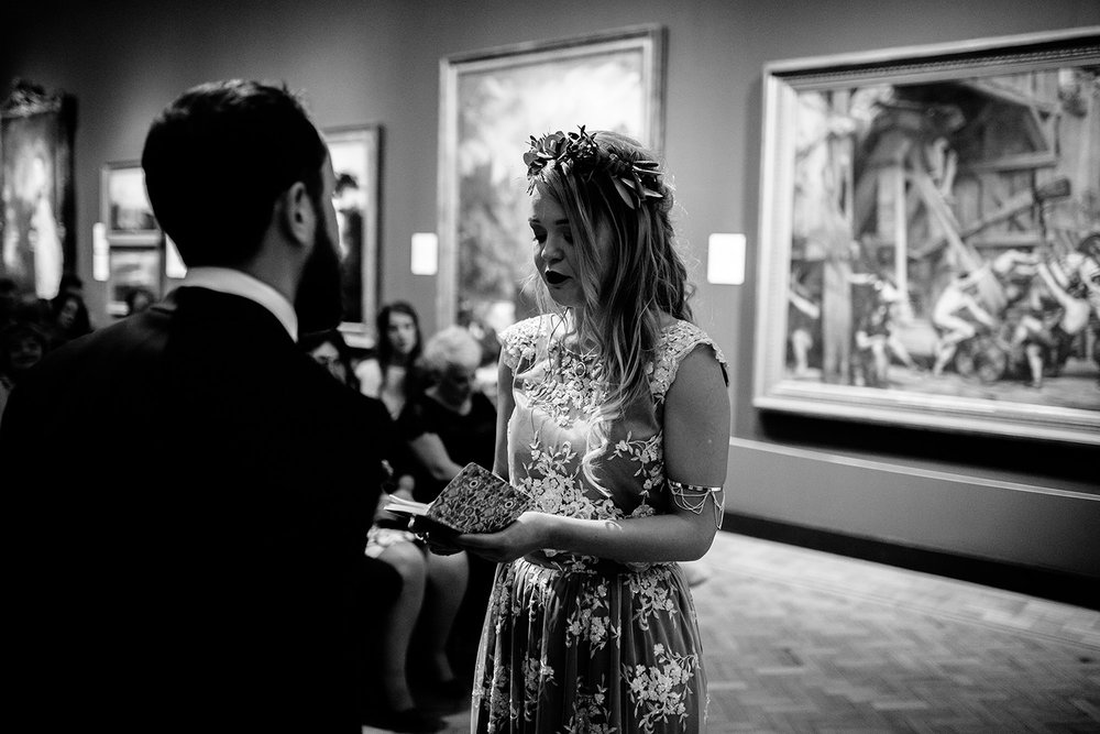 LAING ART GALLERY NEWCASTLE WEDDING PHOTOGRAPHY 71.JPG