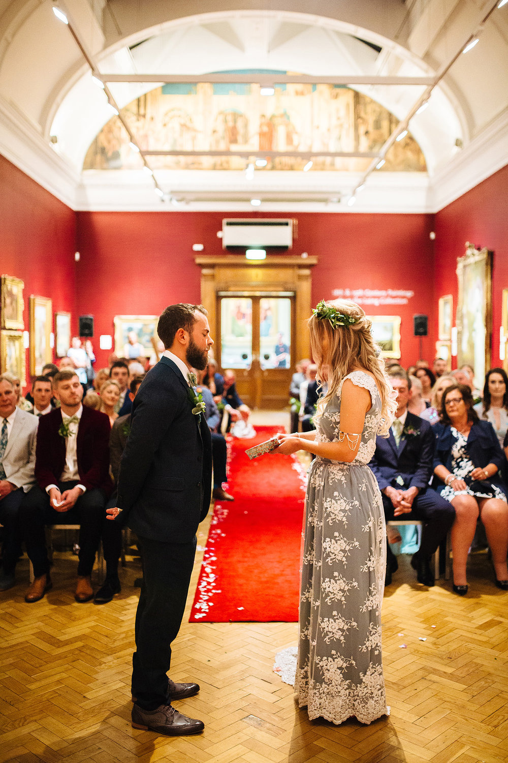 LAING ART GALLERY NEWCASTLE WEDDING PHOTOGRAPHY 72.JPG