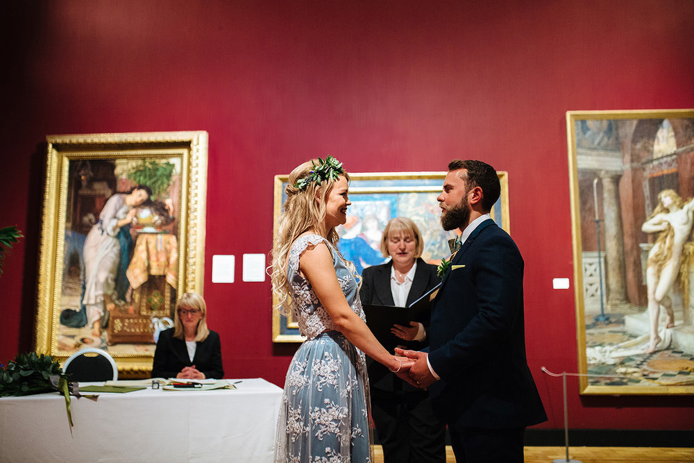 LAING ART GALLERY NEWCASTLE WEDDING PHOTOGRAPHY 74.JPG