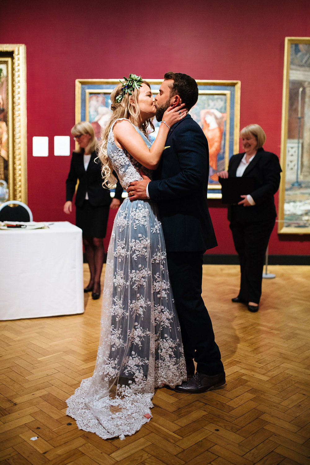 LAING ART GALLERY NEWCASTLE WEDDING PHOTOGRAPHY 75.JPG