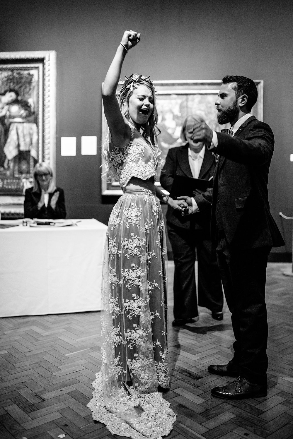 LAING ART GALLERY NEWCASTLE WEDDING PHOTOGRAPHY 76.JPG