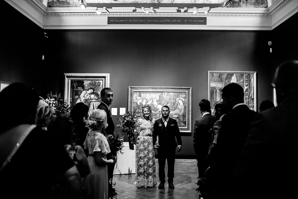 LAING ART GALLERY NEWCASTLE WEDDING PHOTOGRAPHY 79.JPG