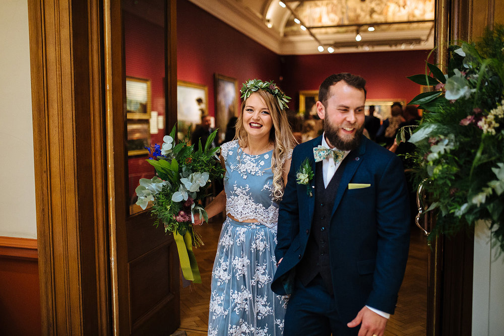 LAING ART GALLERY NEWCASTLE WEDDING PHOTOGRAPHY 80.JPG