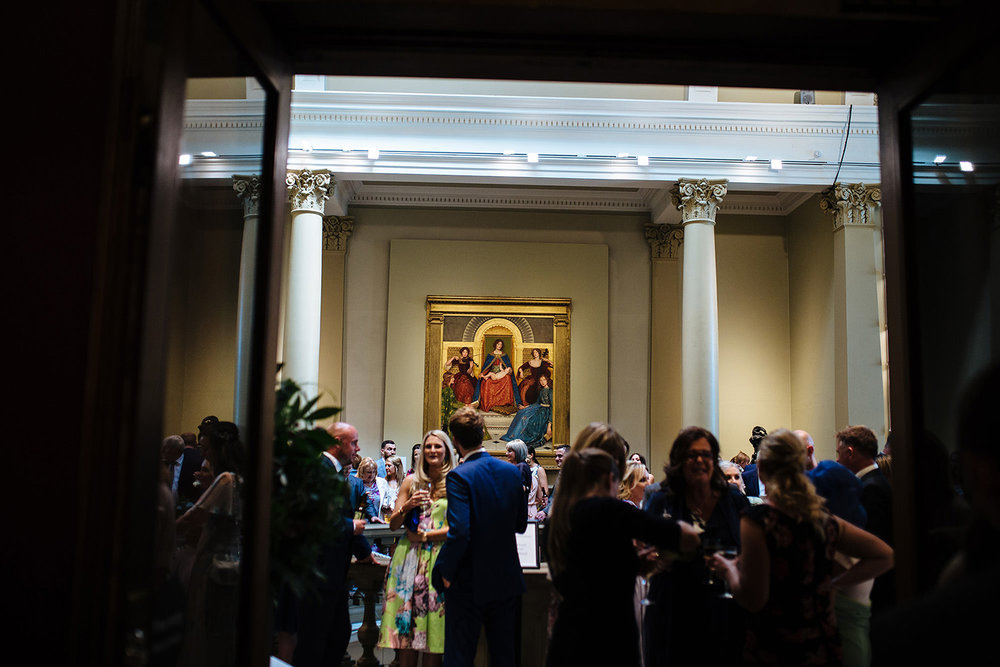 LAING ART GALLERY NEWCASTLE WEDDING PHOTOGRAPHY 83.JPG