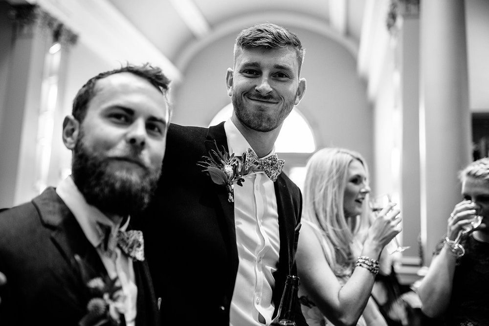 LAING ART GALLERY NEWCASTLE WEDDING PHOTOGRAPHY 85.JPG