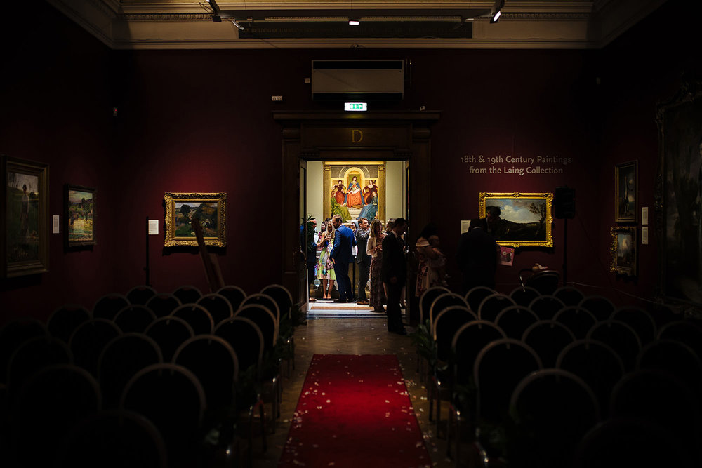 LAING ART GALLERY NEWCASTLE WEDDING PHOTOGRAPHY 87.JPG