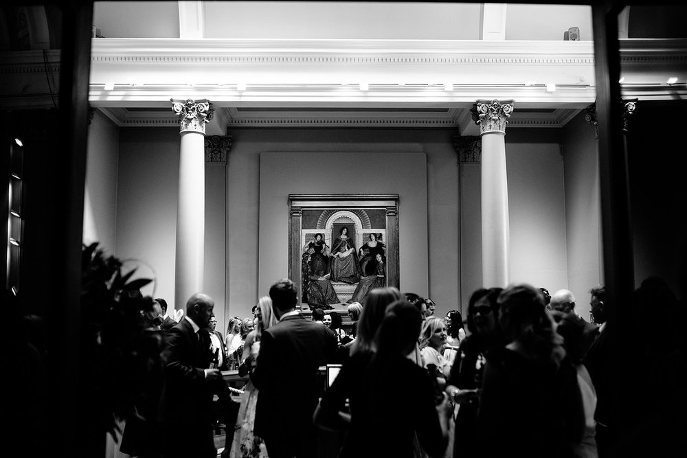 LAING ART GALLERY NEWCASTLE WEDDING PHOTOGRAPHY 88.JPG