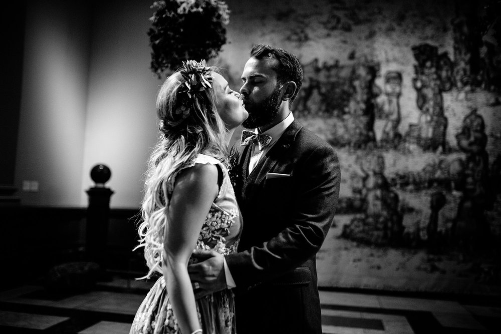 LAING ART GALLERY NEWCASTLE WEDDING PHOTOGRAPHY 90.JPG