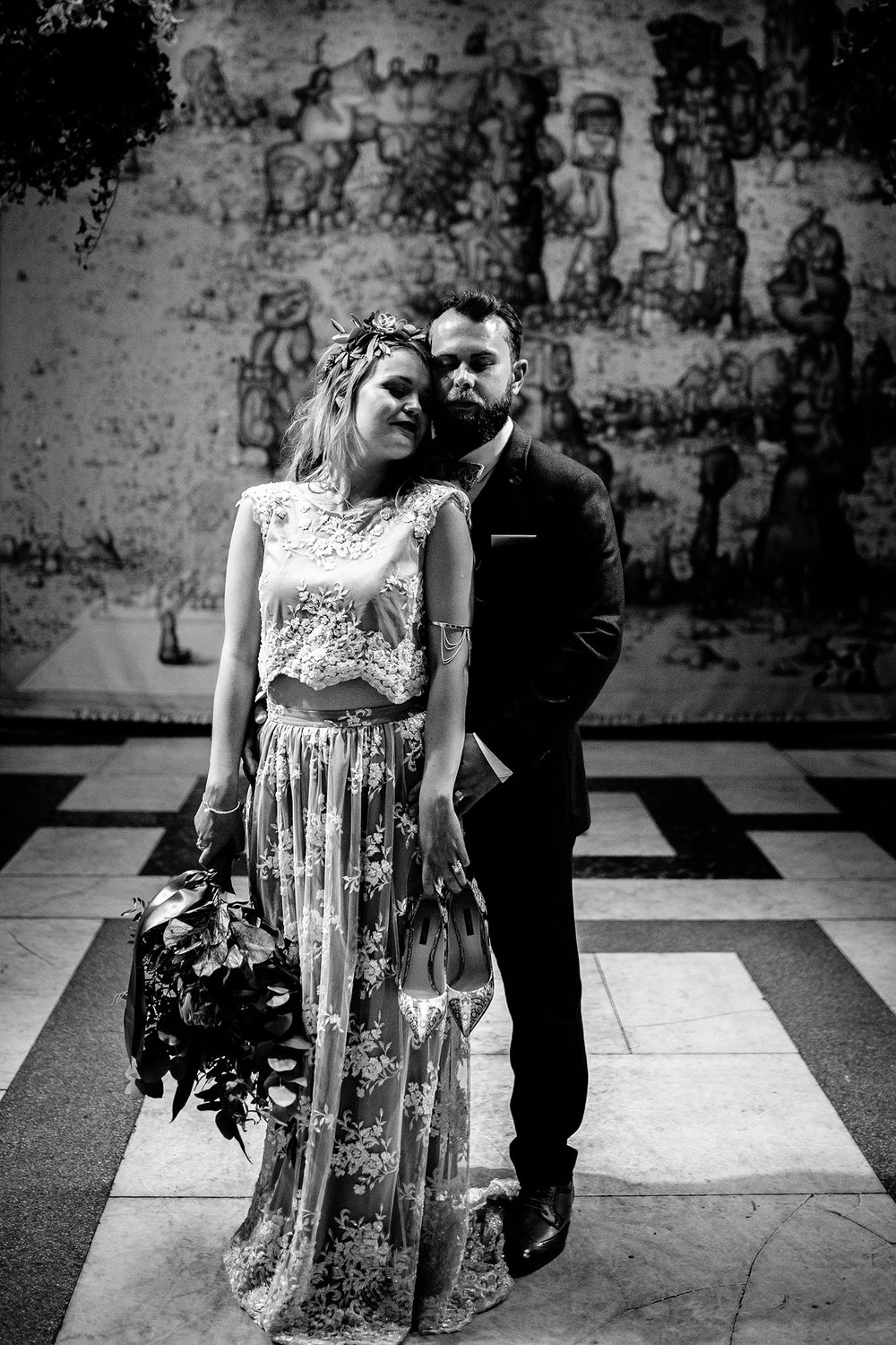 LAING ART GALLERY NEWCASTLE WEDDING PHOTOGRAPHY 95.JPG